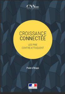 Croissance_connectee