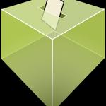 urne-voter-voter-bulletin-de-vote (1)