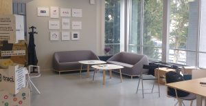 cpme for hall logos partenaires