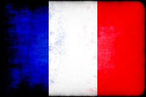 french-flag-2366566_1920