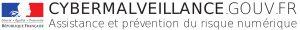 Logo_Cybermalveillance