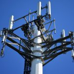 cellular-tower-2172041_960_720