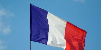flag-993627_960_720