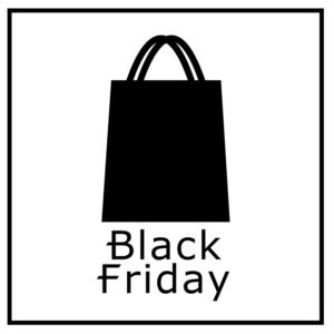 black-friday-2901754_960_720