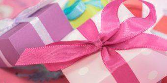 gift-553149__340